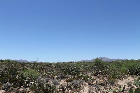 14386 E. Sands Ranch, Vail, AZ 85641 Photo 2