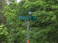 Home for sale: 0 Doughty Rd., Moncks Corner, SC 29461