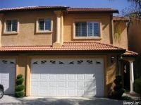 Home for sale: 9365 Villa Bella Ln., Orangevale, CA 95662