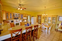Home for sale: 305 E. Elm St., Bladenboro, NC 28320