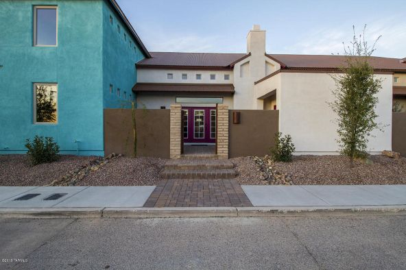 242 W. 21st, Tucson, AZ 85701 Photo 1