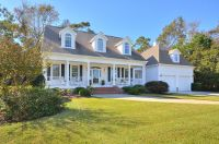 Home for sale: 2443 St. James Dr., Southport, NC 28461