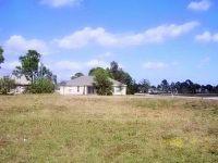Home for sale: 501 S.W. Fairview Avenue, Port Saint Lucie, FL 34953