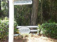 Home for sale: Lot 186 Belvedere Plantation, Townsend, GA 31331