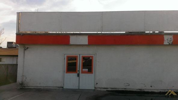 10331 Rosedale Hwy., Bakersfield, CA 93312 Photo 1