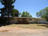 Home for sale: 11395 E. Family Ln., Cornville, AZ 86325