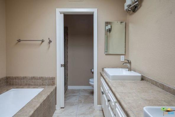 614 Violeta Dr., Palm Springs, CA 92262 Photo 22