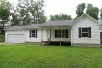 Home for sale: 6071 Holladay Rd., Parsons, TN 38363