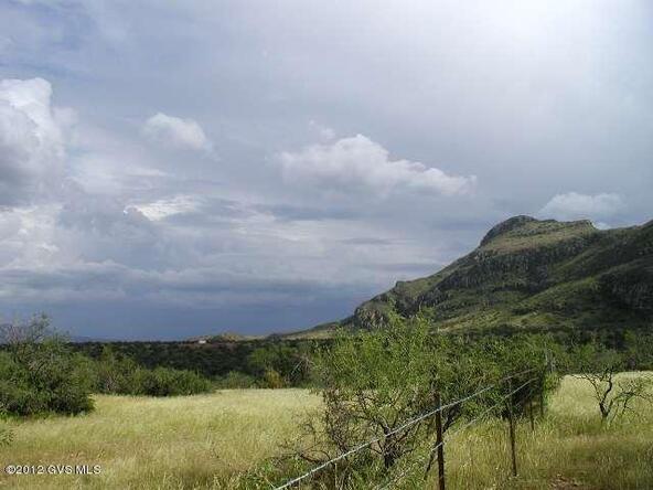 31 Mountain View, Tubac, AZ 85646 Photo 4