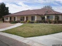 Home for sale: 2723 Pinto Cir., Kingman, AZ 86401