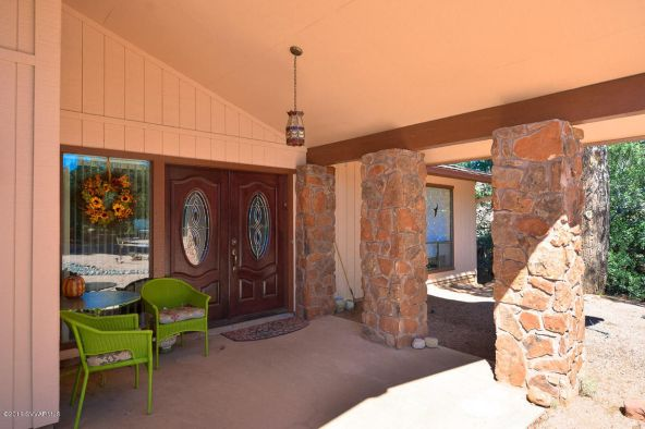 25 Mission Cir., Sedona, AZ 86336 Photo 3