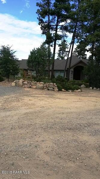 2885 W. Vista Pines Trail, Prescott, AZ 86303 Photo 10