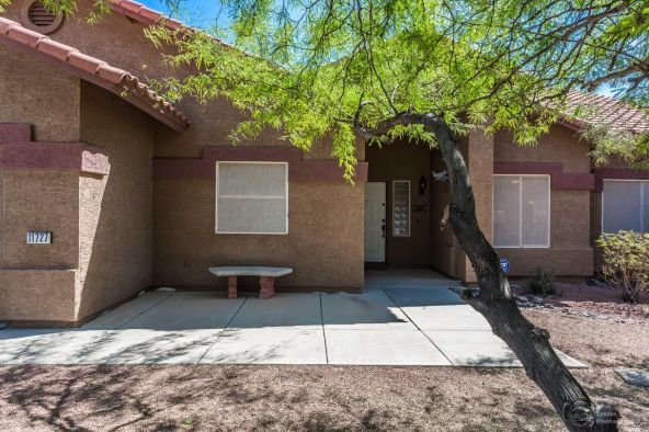11727 N. Henness Rd., Casa Grande, AZ 85194 Photo 10