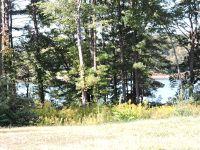 Home for sale: Lot #118 Apache Dr., Shickshinny, PA 18655