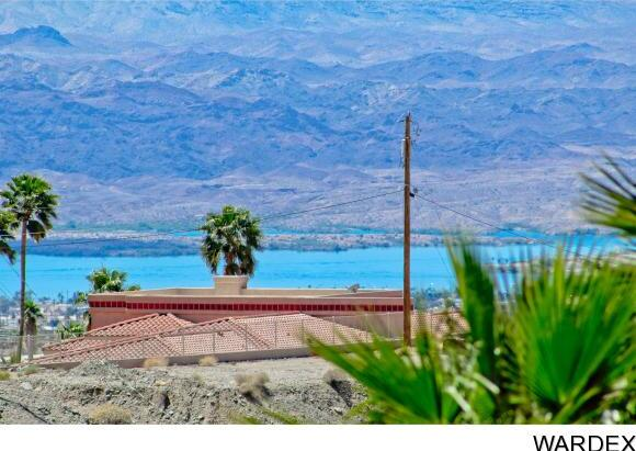 3624 Desert Garden Dr., Lake Havasu City, AZ 86404 Photo 30