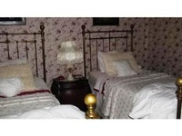 Home for sale: 399 Bentley, Poultney, VT 05764