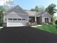 Home for sale: Lot 44b Killarney Ln. (Arbutus Park), Pompey, NY 13104