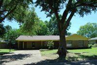 Home for sale: 315 Margaret Avenue, Natchez, MS 39120