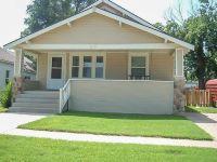 Home for sale: 617 N. Oak, Pratt, KS 67124