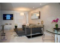 Home for sale: 17570 Atlantic Blvd. # 119, Sunny Isles Beach, FL 33160