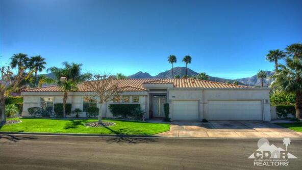 76859 Tomahawk Run, Indian Wells, CA 92210 Photo 3