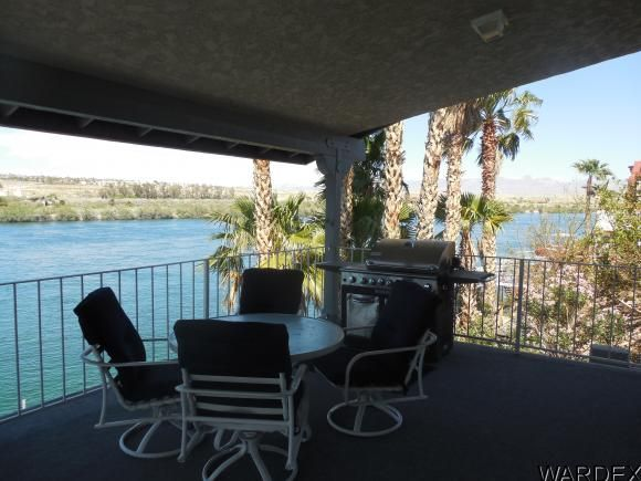 719 Riverfront Dr., Bullhead City, AZ 86442 Photo 18
