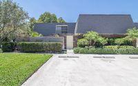 Home for sale: 704 7th Terrace, Palm Beach Gardens, FL 33418