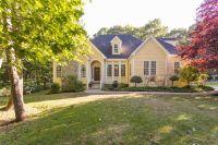 Home for sale: 28 Boban St., York, ME 03909