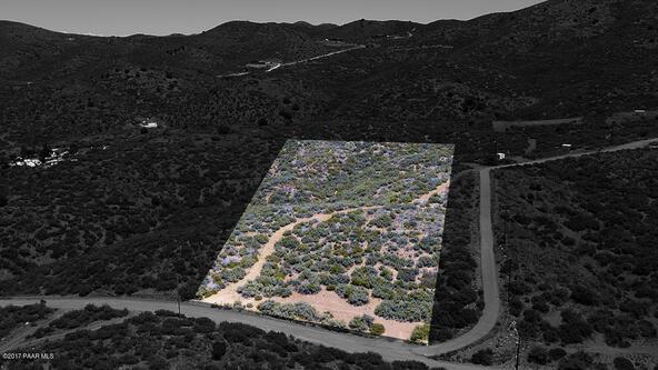 3155 Rancho Pl., Humboldt, AZ 86329 Photo 52