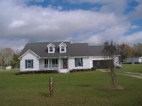 Home for sale: 27 Satilla Cove Rd., Hazlehurst, GA 31539