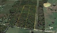 Home for sale: Tbd County Rd. 5360, Willow Springs, MO 65793