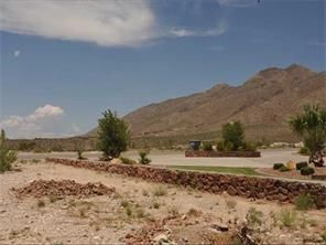 235 Everest Dr., El Paso, TX 79912 Photo 21