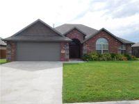 Home for sale: 1211 Chattie Dr., Centerton, AR 72719