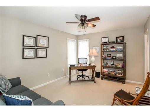10130 S. North Lake Avenue, Olathe, KS 66061 Photo 17
