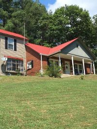 Home for sale: 44 Smith Branch, Grayson, KY 41143