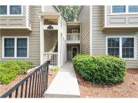 Home for sale: 53 Doranne Ct., Smyrna, GA 30080