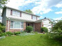 Home for sale: 1514 Cortland Dr., Naperville, IL 60565