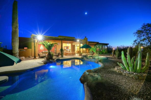 928 S. Cottontail Ct., Apache Junction, AZ 85119 Photo 10