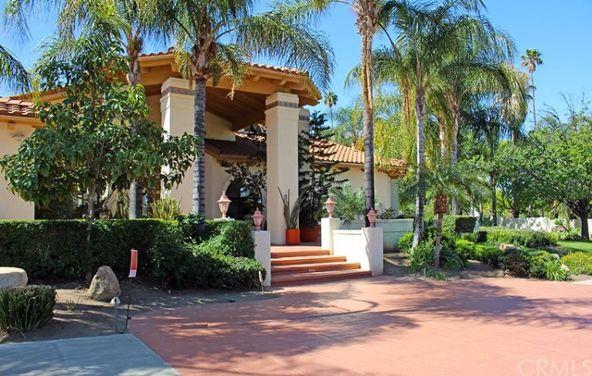 2425 Garretson Avenue, Corona, CA 92881 Photo 2