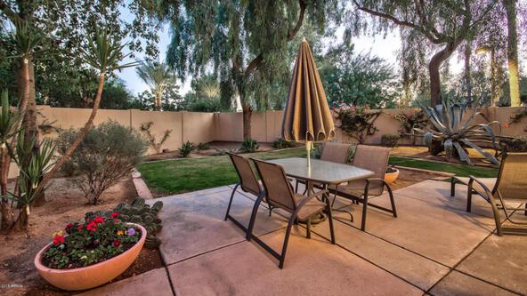 7710 E. Gainey Ranch Rd., Scottsdale, AZ 85258 Photo 15