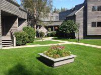 Home for sale: 3001 Widgeon Ln., Anchorage, AK 99508