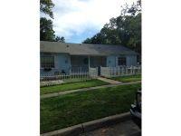 Home for sale: 237 E. 4th Avenue E, Mount Dora, FL 32757