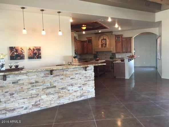 14611 E. Roy Rogers Rd., Scottsdale, AZ 85262 Photo 3