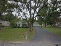 Home for sale: Linda Mel, Marion, OH 43302
