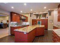 Home for sale: 548 Hill St., San Luis Obispo, CA 93405