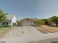 Home for sale: Gary, Peoria, AZ 85345