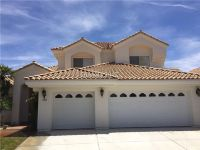 Home for sale: 8105 Lake Hills Dr., Las Vegas, NV 89128