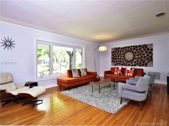 30 Northeast 104th St., Miami Shores, FL 33138 Photo 6