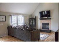 Home for sale: 21822 S. Vine St., Spring Hill, KS 66083