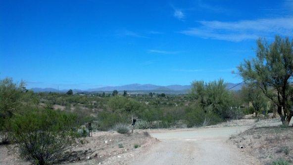 1305 W. Palo Verde Dr., Wickenburg, AZ 85390 Photo 33